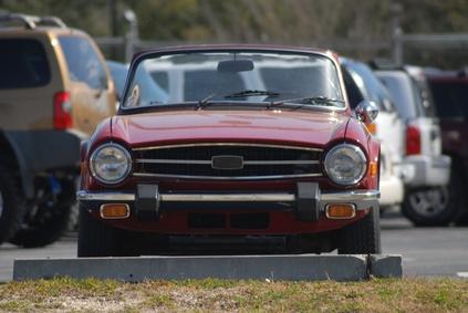 How to Adjust the Valves on Chevrolet Cars | It Still Runs