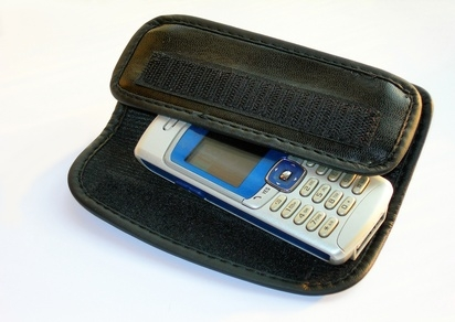 How to Find a Telephone Number in South Africa | It Still Works