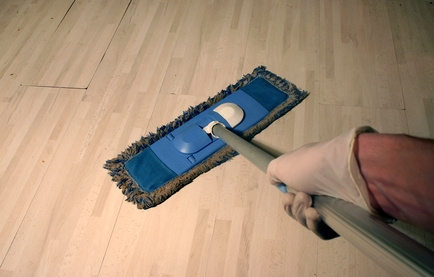 How To Replace The Flooring In An Rv Gone Outdoors