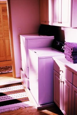 which is the best washing machine to buy in bangalore