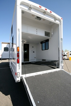 How To Repair Soft Floors In An Rv Travel Trailer It