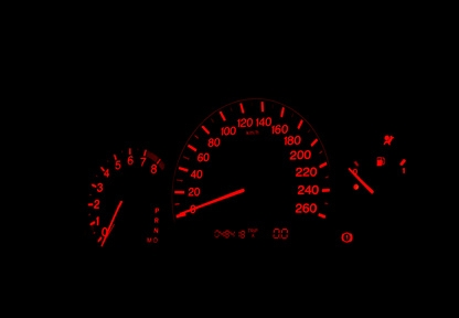 How to Fix the Speedometer in Vehicles | It Still Runs