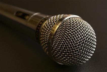 How to Download Karaoke Music | It Still Works