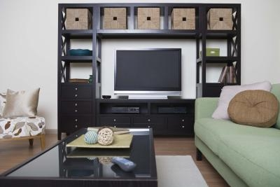 Turn an armoire into a bar ehow for How to reuse an entertainment center
