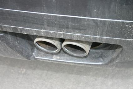 Can the O2 Sensor Cause a Car to Smoke? | It Still Runs