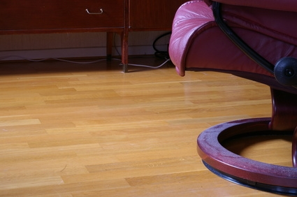 How To Clean Hardwood Floors With Hydrogen Peroxide Ehow
