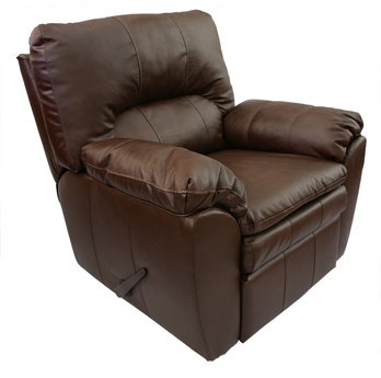 How To Determine The Best Reclining Chairs Ehow