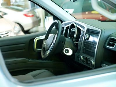 How to Reset an Anti-Theft Radio on a Chevy   It Still Runs
