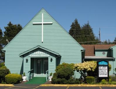 small church pastors salary - Church Administrator Salary