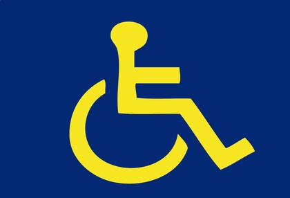 Federal Laws on Short-Term Disability at Work