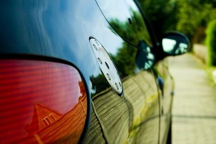 Troubleshooting a Bad Fuel Pump in a Dodge | It Still Runs