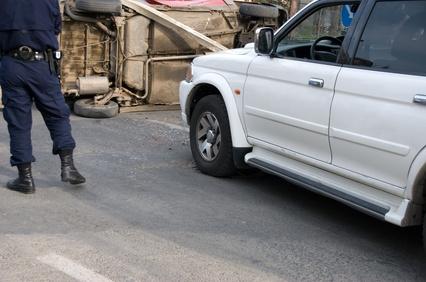 How Do You Defer a Traffic Ticket?