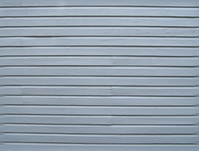 Can I Paint Color Lock Siding Ehow