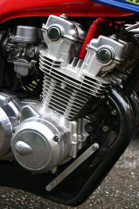 How to Sync Dual Carburetors | It Still Runs