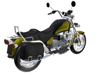 Most Common Mechanical Problems With Scooters   It Still Runs