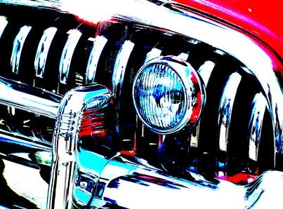 Chevy 12 Bolt Identification | It Still Runs