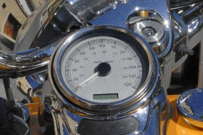 How to Recalibrate a Speedometer After a Tire Size Increase | It