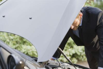 How to Test an AC Pressure Sensor | It Still Runs