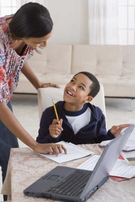 a comparison of home school and public education as a school choice Public schools vs home school question: public schools vs home school -  can you help me weigh the options answer: weighing the differences.