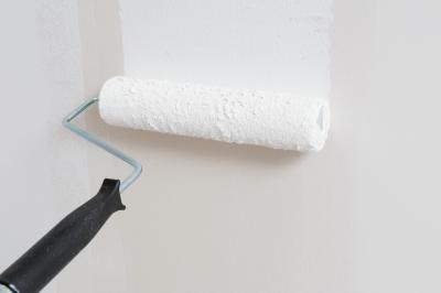 What Causes the Mildew Smell?