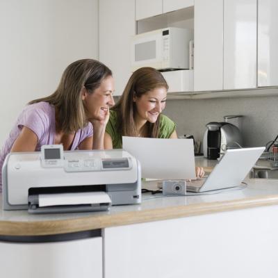 Advantages & Disadvantage of Laser Printers   It Still Works