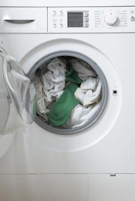 How To Fix A Dl Or F Error On A Whirlpool Duet Washer Ehow