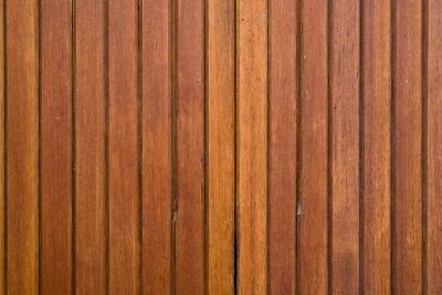 How To Add Texture To Wood Paneling Ehow