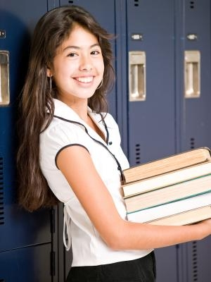 scholl essay School is a special environment, where certain qualities of life and certain types of activities and occupations arc provided with the object of child's development.