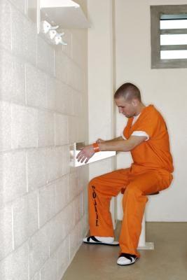 To jail what write in your boyfriend 30 Ways
