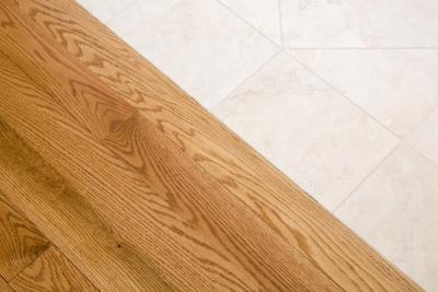 Tool hardwood floor stripper