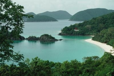 Cheapest Virgin Island To Live