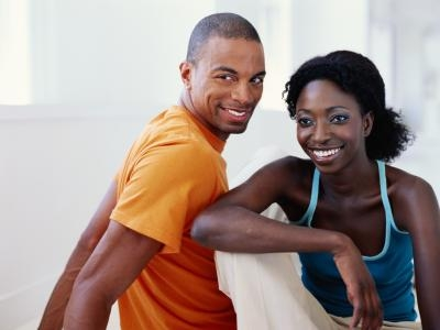 "shawville black single men ""on all the major dating sites–okcupid, matchcom, and eharmony–it's the same  story: black people–including professionals–have the lowest."