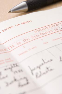birth certificate online free florida