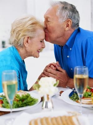 chappell senior dating site Senior dating has become a very popular pastime that is gaining more and more attention and recognition, especially single senior dating for jewish.