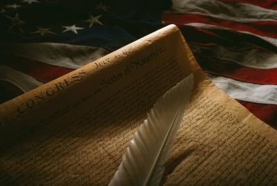 Constitution Activities for Middle School | Synonym | 400 x 269 jpeg 46kB