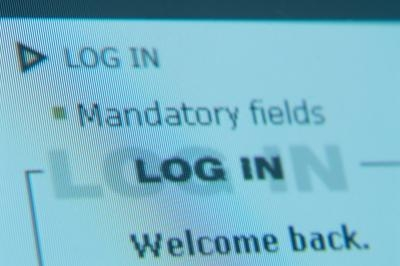 How to Tell if My ISP Is Blocking a Website From Me | It Still Works