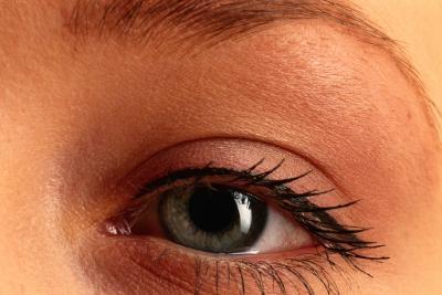 what your eye color means with pictures ehow. Black Bedroom Furniture Sets. Home Design Ideas