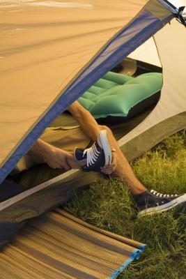 How To Patch A Hole In An Inflatable Mattress Ehow
