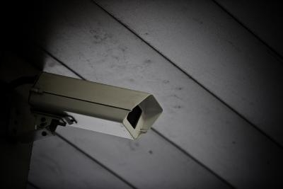 Laws on Security Cameras in Florida