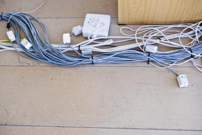 check wire broken 800x800 how to check if a wire is broken? it still runs your ultimate Wire Harness Assembly at n-0.co