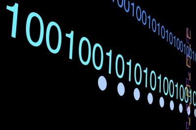 How to Convert IP Addresses to Decimal Format | It Still Works