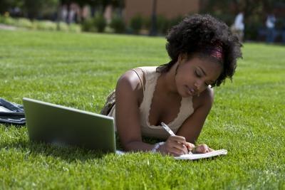 Rubrics for college essays