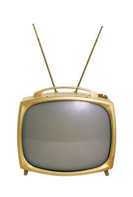 Diy Tarheel Antenna
