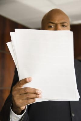How Many Times Will a Process Server Attempt to Serve?