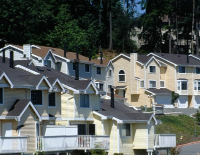 What Types of Felonies Can Stop You From Getting Section 8 Housing?