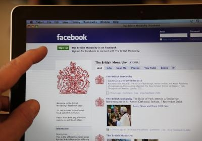 How to Make Your Facebook Profile Invisible to Certain