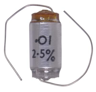 How to Test a Submersible Water Pump Capacitor