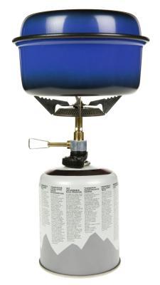 How do I Light a Norcold Gas & Electric Refrigerator?