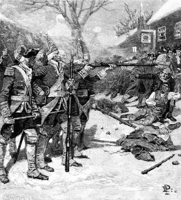 the causes leading to the conflict between britain and the american colonists When the french and indian war finally ended in 1763, no british subject on either side of the atlantic could have foreseen the coming conflicts between the parent country and its north american colonies even so, the seeds of these conflicts were planted during, and as a result of, this war keep .