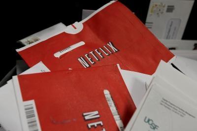 How to Improve Netflix iPad Buffering | It Still Works